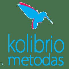 www.kolibriometodas.lt