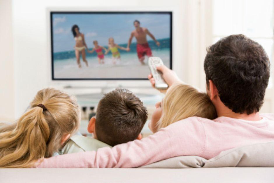 televizoriai pigiau