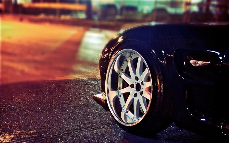 automobilio nuoma